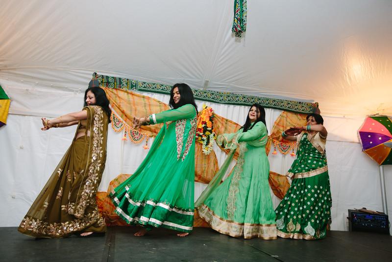 Le Cape Weddings_Preya + Aditya-96.JPG