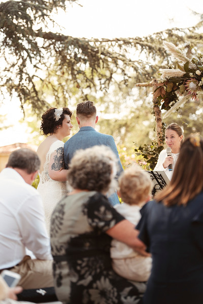 Awardweddings.fr_Rebecca and Rob_0344.jpg