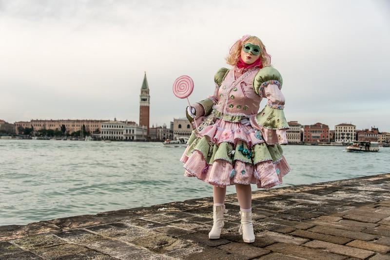 Venice 2015 (370 of 442).jpg
