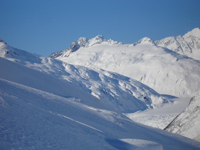 Alaska 2008 349.jpg
