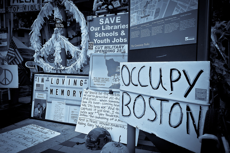 occupy boston60.jpg