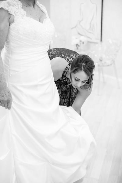 Schiavetto_PhotographyCSS_4131-2.jpg