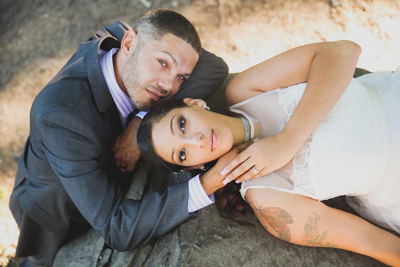 Central Park Wedding - Tattia & Scott-166.jpg