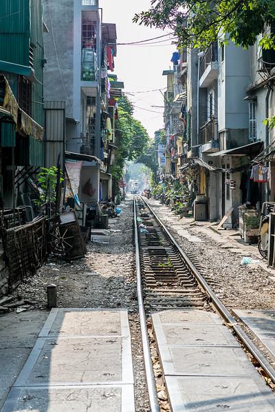 Hanoi45.jpg