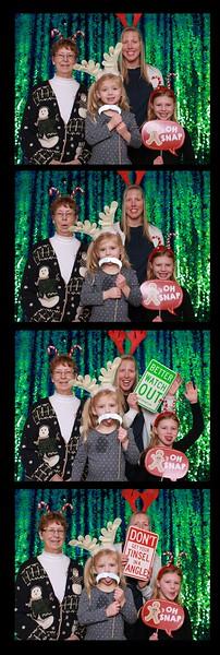 Photo_Booth_Studio_Veil_Minneapolis_230.jpg