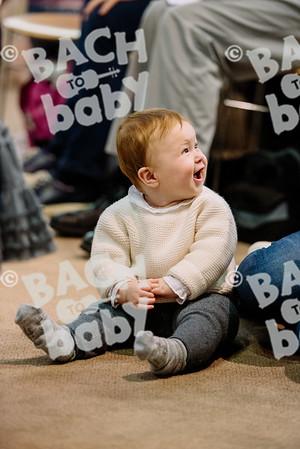 © Bach to Baby 2017_Alejandro Tamagno_Kensal Rise_2017-10-11 030.jpg