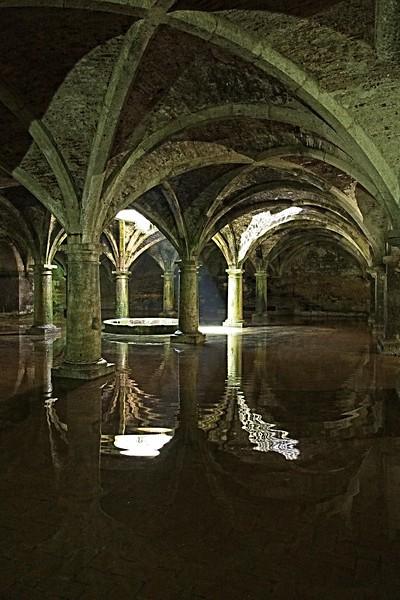 underground cistern morocco 2018 copy.jpg