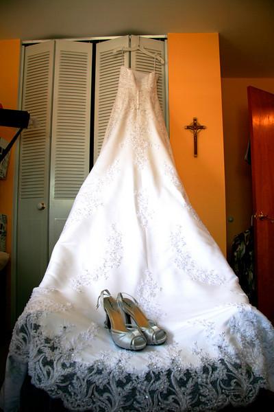 weddings 2009-2010