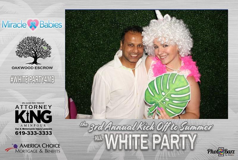 WHITE PARTY (140).jpg