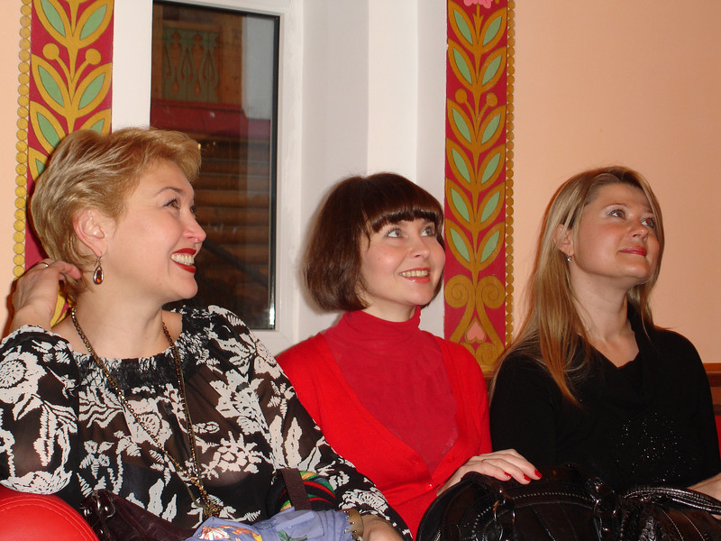 2010-11-20 Свадьба Телицыных 022.JPG
