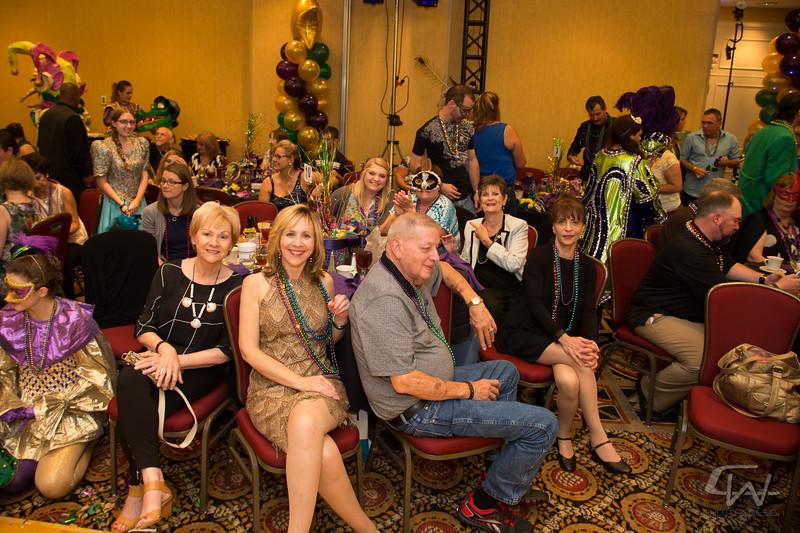 Dance Mardi Gras 2015-1089.jpg