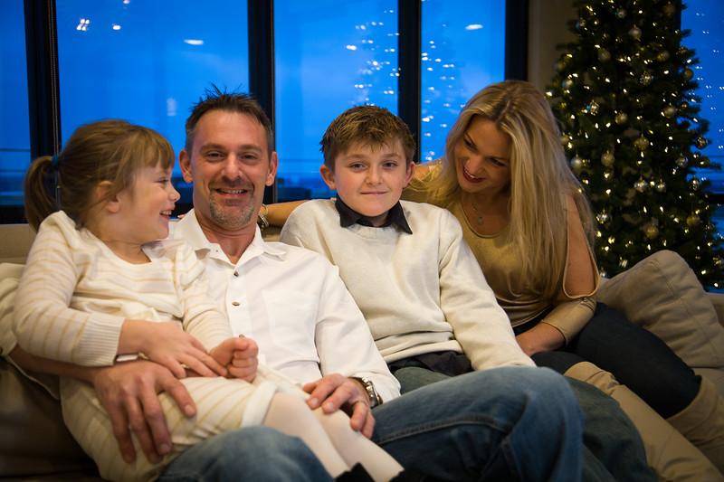 20151211_Jacobson Family-9638.jpg