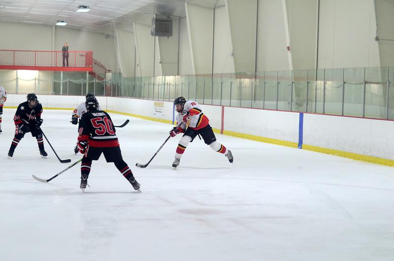 121123 Flames Hockey - Tournament Game 1-036.JPG