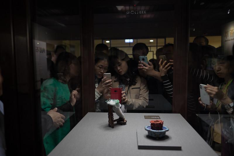 2019-12-31 Taiwan-325.jpg