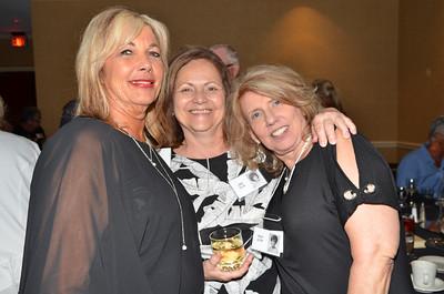 WHS 50-year Class Reunion 7/7/17