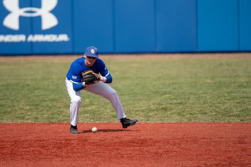 03_17_19_baseball_ISU_vs_Citadel-5453.jpg