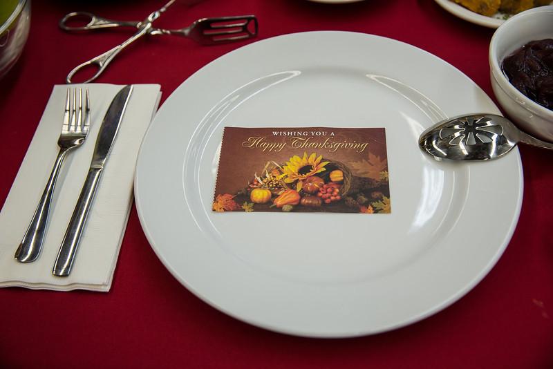 FF-Thanksgiving-003.jpg