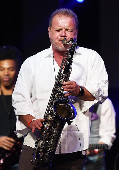 jazz festival 101517-9496.jpg