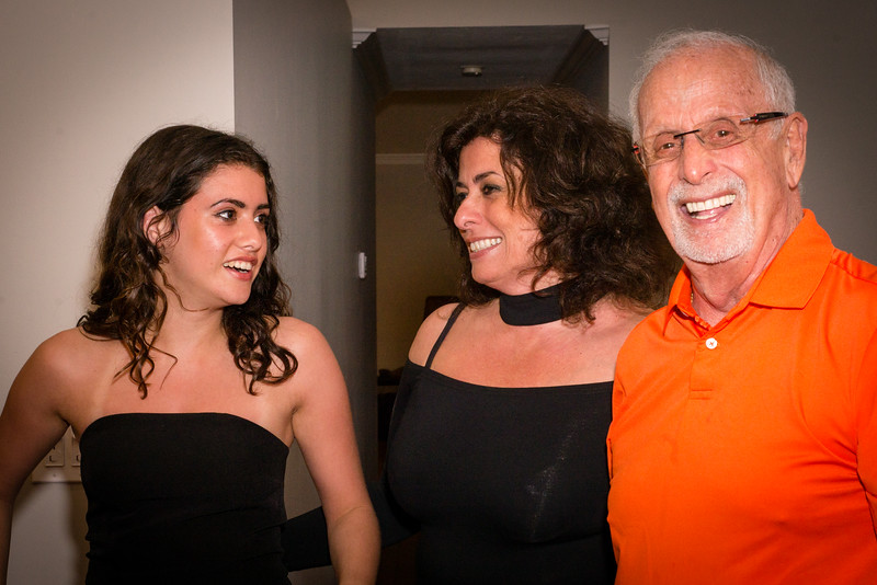 Tom Bretti's Surprise 80th-124.jpg