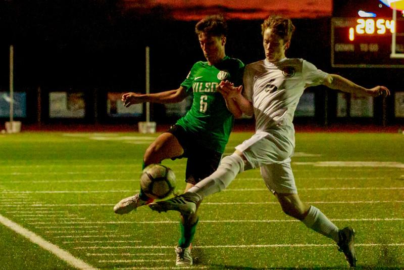 Wilson-mens-soccer-v-southridge-2019-EdmundDevereaux-116.jpg