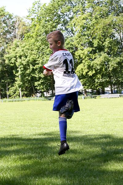 hsv_fussballschule-139_48047950251_o.jpg