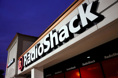 radioshack-files-for-second-bankruptcy-in-2-years