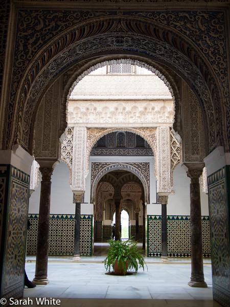 Seville 2013-295.jpg
