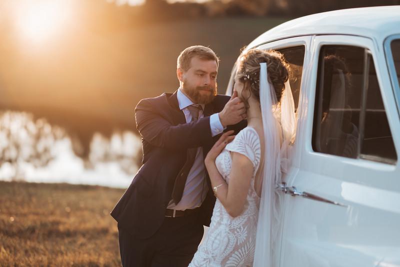Cox Wedding-416.jpg