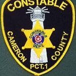 Cameron Constable PCT 1