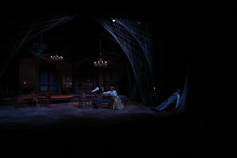 Dracula - final dress-181.jpg