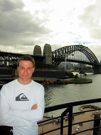 Australia 2011 - Sydney