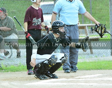 Griffith Babe Ruth July1st 2014