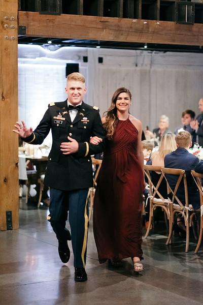 Highum-Wedding-355.jpg