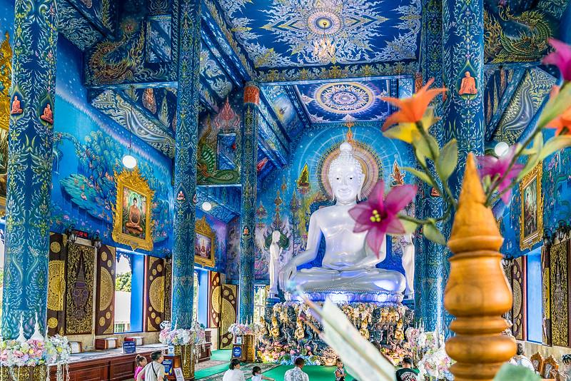 Blue Temple-2791.jpg