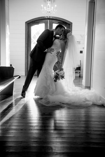 wedding_347.jpg