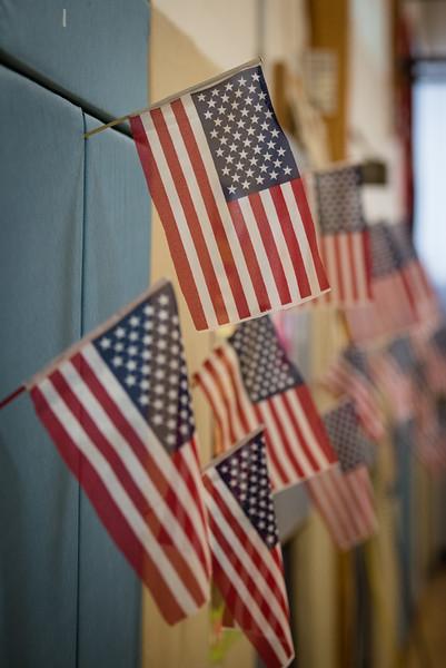 KWS Bear Road Veterans Day Assembly 2019-3.jpg