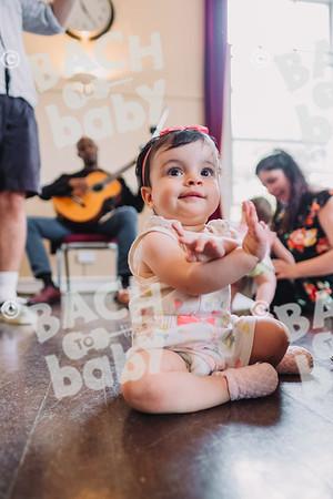 © Bach to Baby 2018_Alejandro Tamagno_Blackheath_2018-07-20 040.jpg