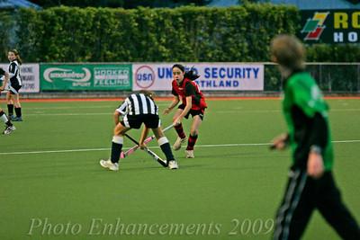 2009_07_23 JMC B Girls Hikurangi vs Kerikeri