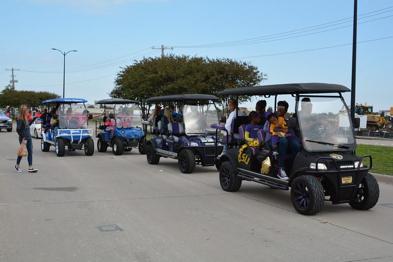 Epic Frico Community Parade-6304.jpg