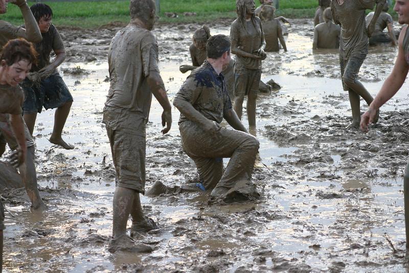 Mud Bowl 2005 164.jpg