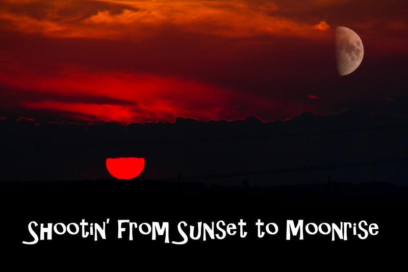 JohnPenokie_20110708-Sunset to Moonrise.jpg