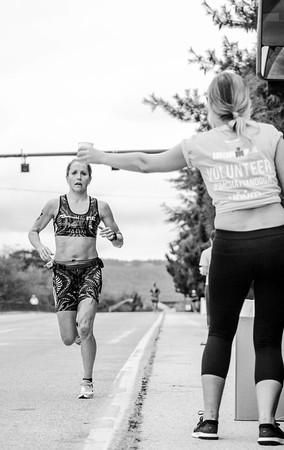 2015 Ironman Chattanooga by Kellye Tilford