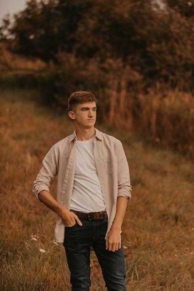 Evan Frye-35.jpg