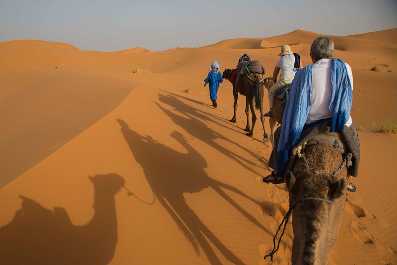 160925-023614-Morocco-0416.jpg
