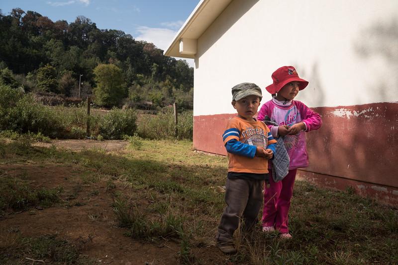 150212 - Heartland Alliance Mexico - 5650.jpg