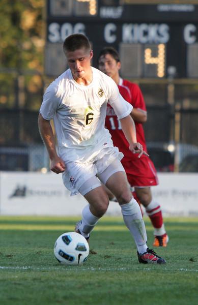 Bunker Mens Soccer, Aug 26, 2011 (100 of 120).JPG