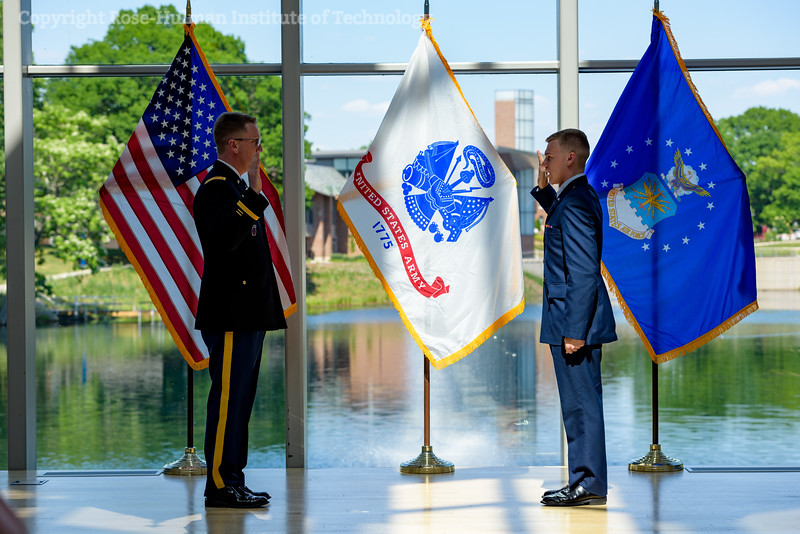 RHIT_ROTC_Commissioning_May_2018-16176.jpg
