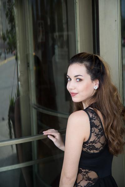 Amanda Senior -1033.jpg