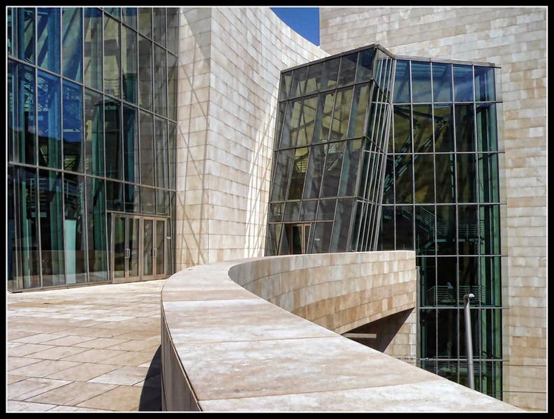 06FR09 Bilbao 038.jpg