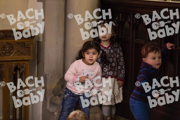 Bach to Baby 2018_HelenCooper_Hampstead Rosslyn Hill-2018-03-17-7.jpg